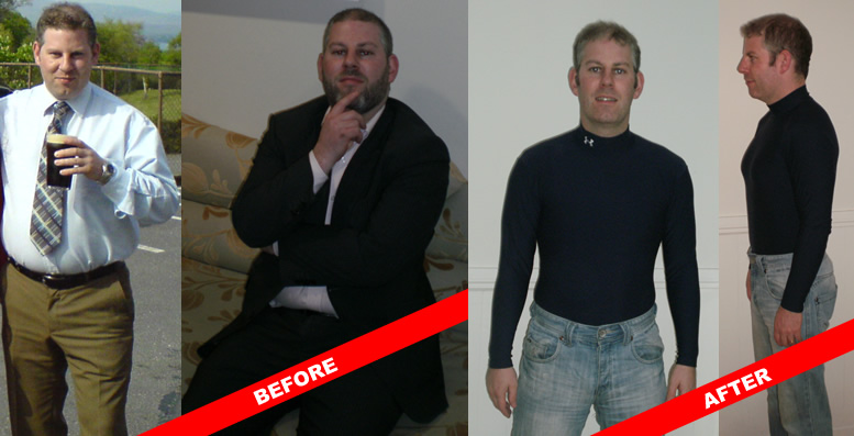 no weight loss during atkins induction